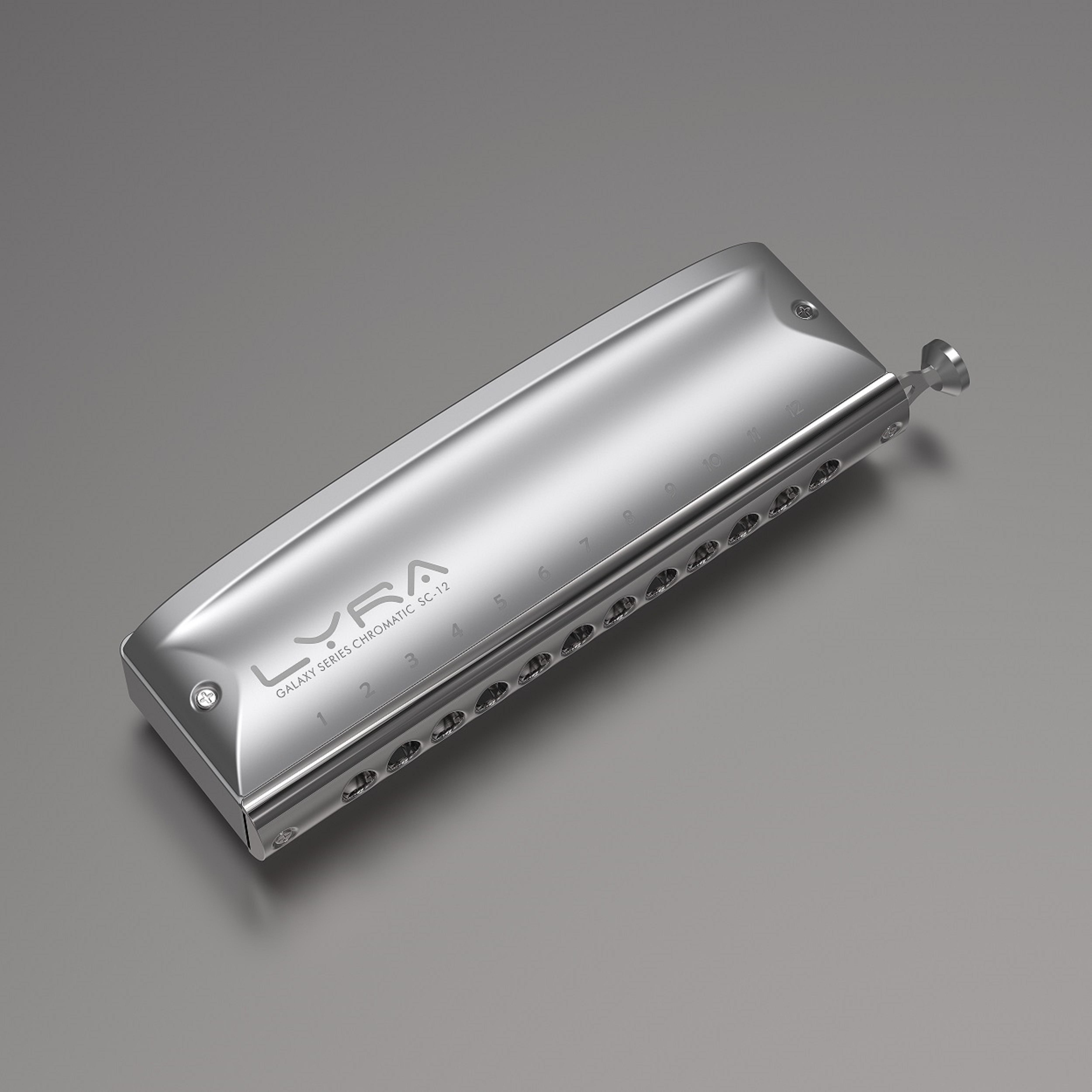 20X Membran Kazoo Flöte-Standard Normalgröße Schutzfolie ZP