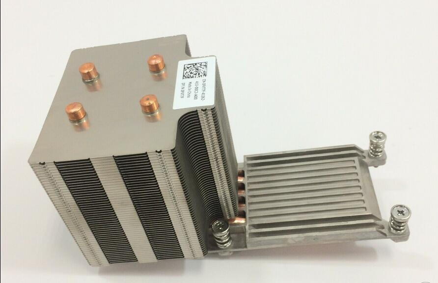 FVT7F  0FVT7F Heatsink  For R920 PowerEdge Heatsink Brand NEW Condition Well Tested Working