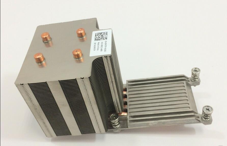 FVT7F  0FVT7F Heatsink  For R920 PowerEdge Heatsink Brand NEW Condition Well Tested Working