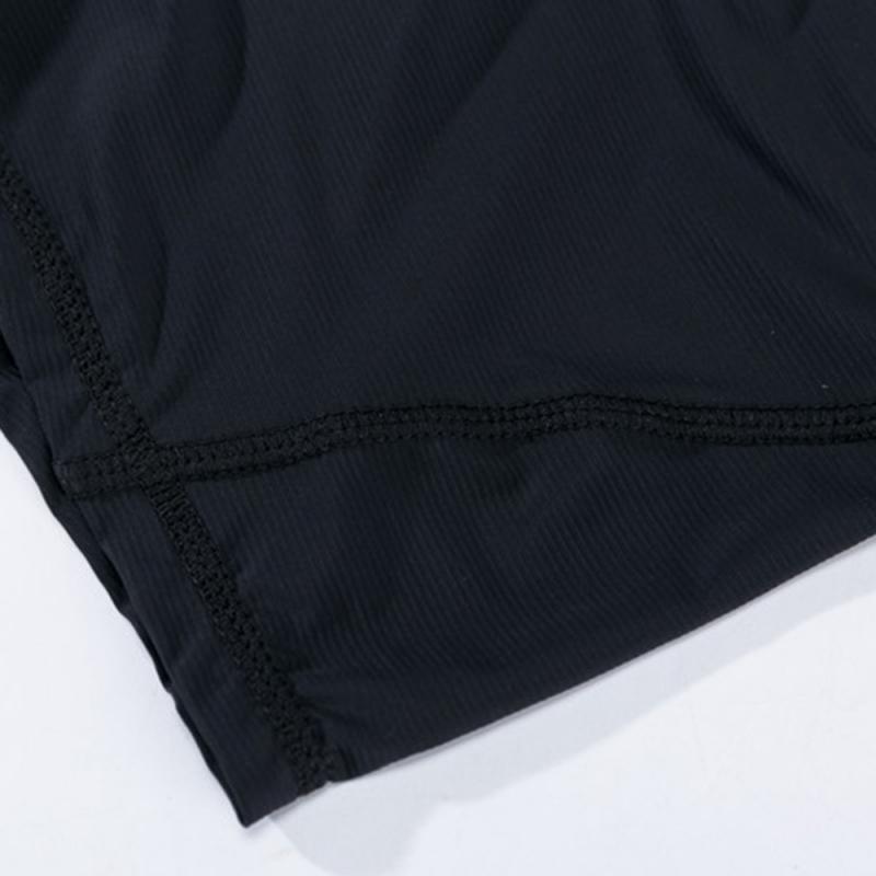 underpant mtb road bike underwear homem shorts equipamento da bicicleta