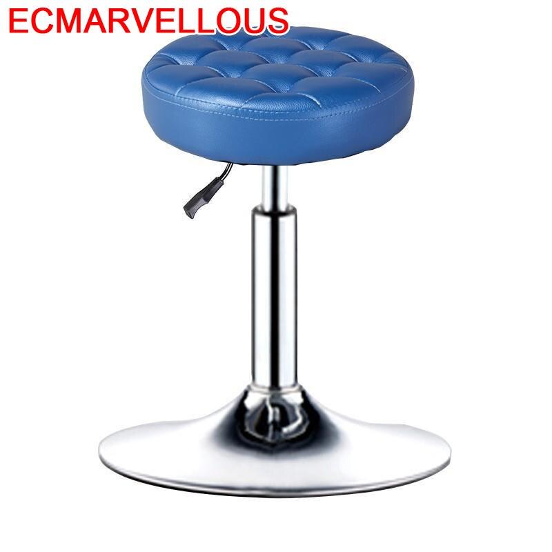 Sedie Para Barra Cadir Sgabello Taburete Banqueta Todos Tipos Sandalyeler Table Tabouret De Moderne Silla Cadeira Bar Chair