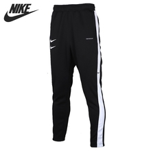 Original New Arrival NIKE M NSW SWOOSH PANT PK Men's Pants Sportswear
