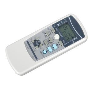 Image 3 - Condizionatore di aria condizionata telecomando adatto per mitsubishi RKX502A001G RKX502A001 RKX502A001C RKX502A001B RKX502A001