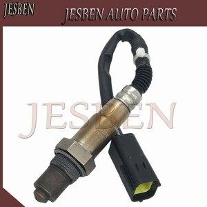 Image 1 - 234 4852 ต้นน้ำ Lambda O2 Oxygen SENSOR Fit สำหรับ Hyundai Tucson Tiburon Kia Sportage 2.0L L4 2004 2010 39210 23710 39210 23500