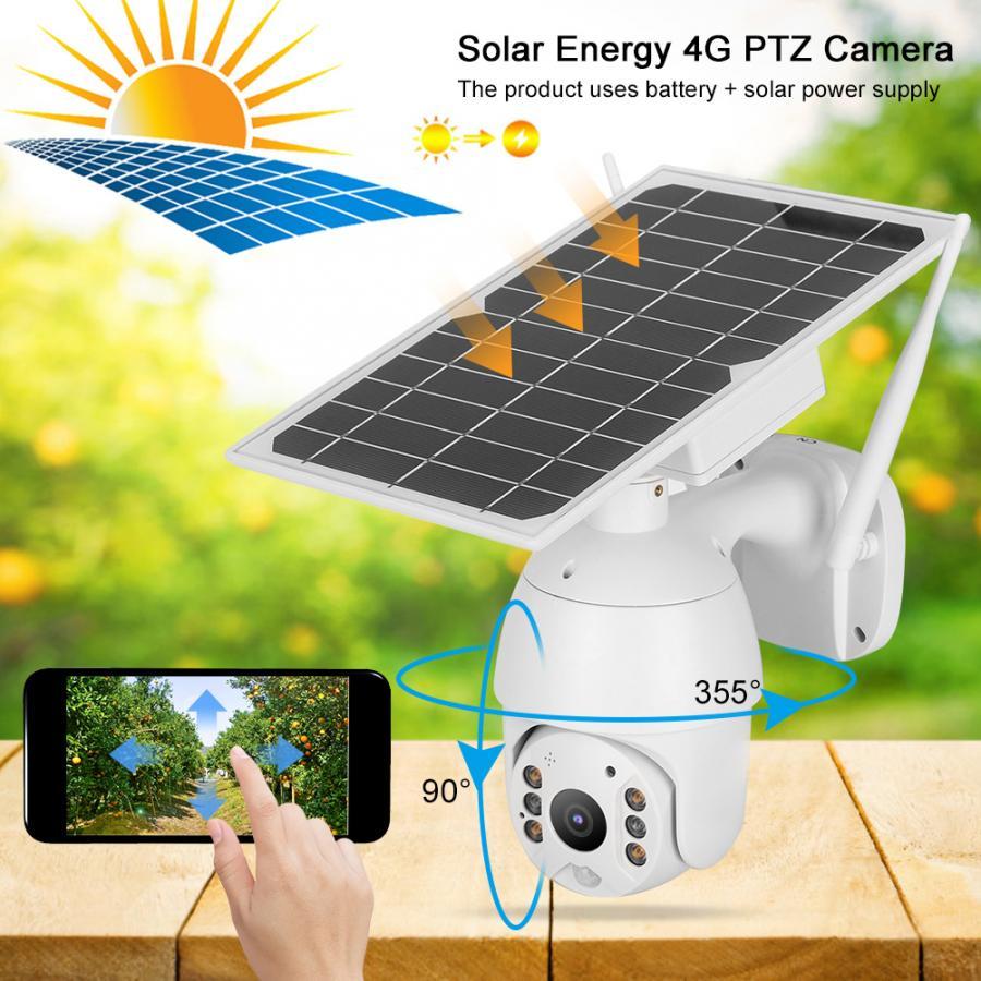 Intelligent-Solar-Energy-4G-Alert-PTZ-Camera-IP66-Night-Vision-PIR-Surveillance-System-camera-de-surveillance (3)