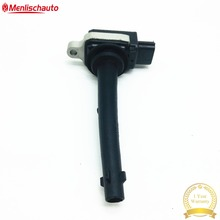 Ignition Coil OEM 0221604014 22448-ED800 C1564 1788316 UF591 5C1621 For Japanese Car hitachi ignition coil with 1 year warranty brush cutter ignition coil oem 22448 jn10c 22448jn10c for japanese car hitachi ignition coil with 1 year warranty