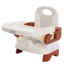 Многофункциональное кресло для кормления младенцев обеденный