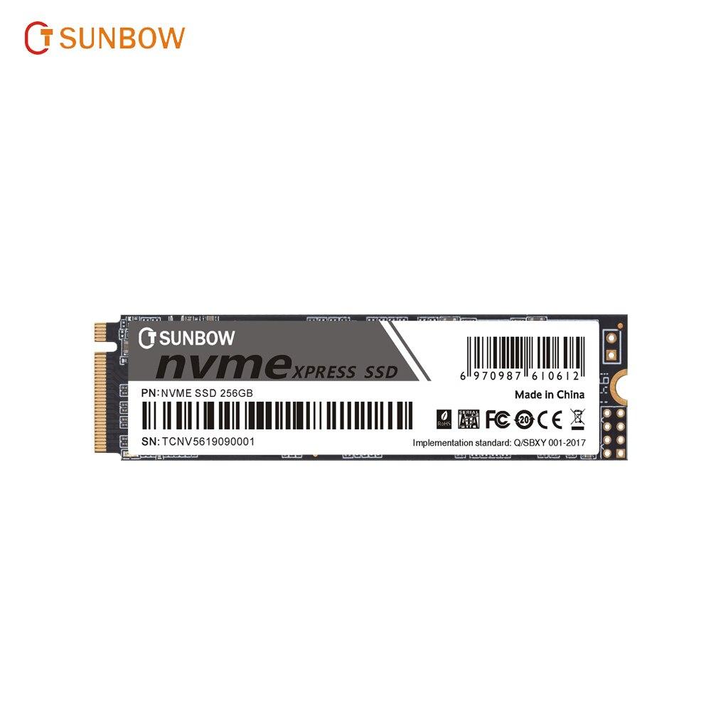 TCSUNBOW ssd m2 nvme 128gb 256gb SSD de 1tb M2 SSD 500GB PCIE unidad de estado sólido de 2280 disco duro interno hdd para computadora portátil de escritorio Unidades de estado sólido internos    - AliExpress