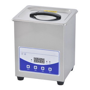 1pc 2L- 220V digital household