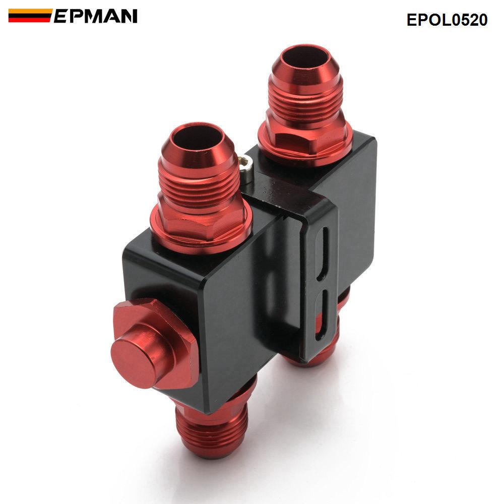 EPOL0520 (6)