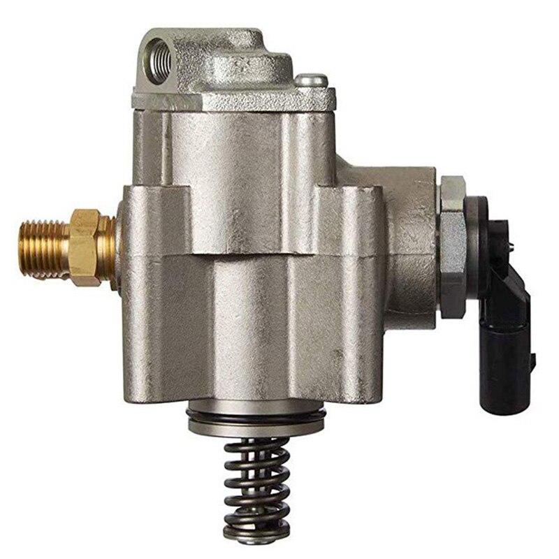Injecteur 2.0Ltr de Rail de carburant de pompe à haute pression pour Hitachi HPP0004