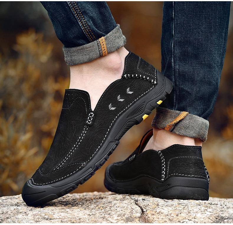 户外鞋2_08