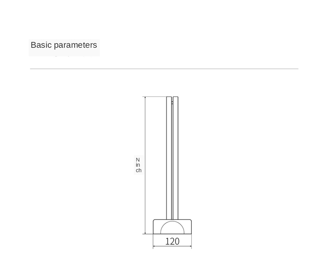 parametri UVC sijalke