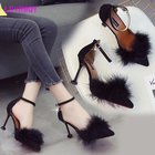 [LDYRWQY] High-heele...
