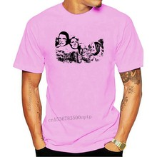 Mt Nasty American women on Rushmore shirt mens athletic gray premium tshirt