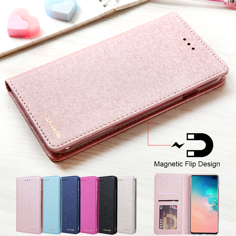 For Samsung Galaxy S6 Case,Wallet Case for Samsung Galaxy S6 Ukayfe 3D Creative White Cows Pattern Design Diamond PU Leather Rhinestone Bling Flip Case Wallet Case Magnetic Closure Book Style Protective Case Cover Skin Pouch with Card Slots /& Hand Wrist S