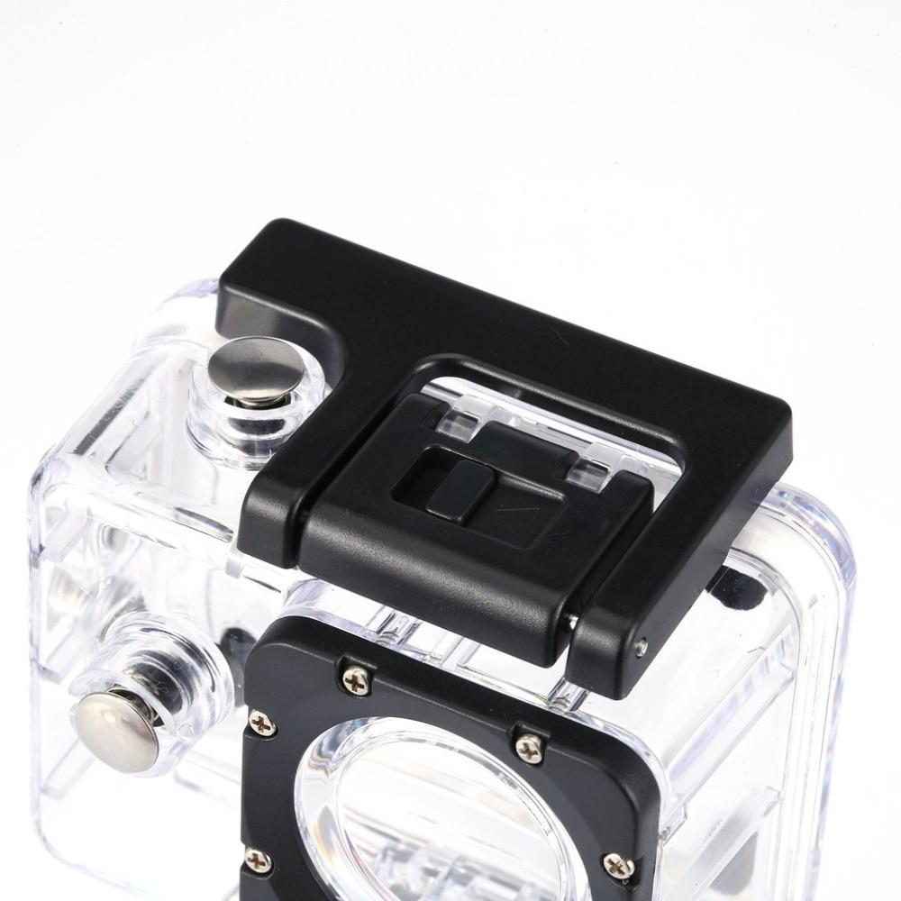 XD4307501-C-22819-1