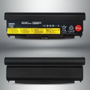 Image 4 - SKOWER بطارية كمبيوتر محمول لينوفو ثينك باد X230 X230i X230S T440P T540P W540 L440 L540 T420S T420Si T430S T430Si[45N1023 45N1152]