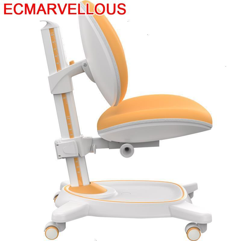 Meuble Tabouret For Mobiliario Stolik Dla Dzieci Adjustable Cadeira Infantil Baby Chaise Enfant Kids Furniture Children Chair