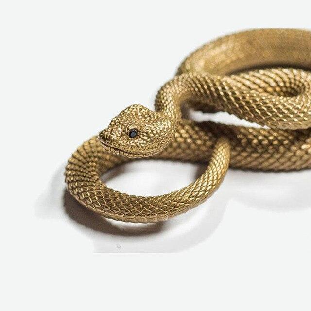 3D Snake Charm Viper Cobra Lizard Gothic Keychain Reptile Keychain Snake Keychain Serpent Keychain Custom Keychain Gift Snake Jewelry