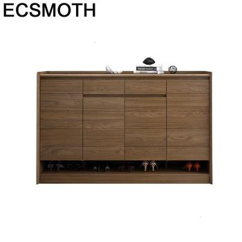 Home Minimalist Ayakkabilik Moveis Closet Rangement Organizador Mobili Meuble Chaussure Mueble Rack Furniture Shoes Cabinet