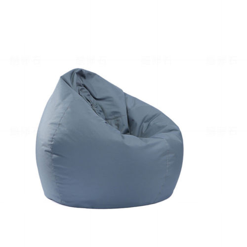 Large Bean Bag Sofa For Adult And Outdoor Gaming Garden 4