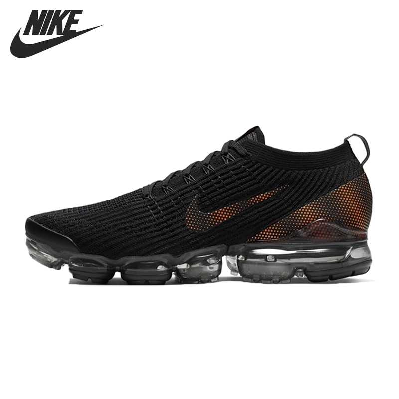 New Arrival NIKE AIR VAPORMAX FLYKNIT 3