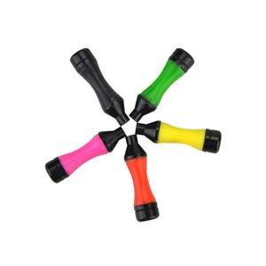 Image 4 - 1 шт. Рекурсивный лук для стрельбы из лука стабилизатор для прицеливания лук инструмент амортизатор открытый лук и Стрела Охотничьи Аксессуары для стрельбы