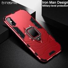איכות טלפון Case כיסוי עבור OPPO Realme 3 5 פרו 6 7 7i 8 GT C2 C3 C11 C12 C15 c17 C20 X X2 XT X7 A52 A53 A72 למצוא X2 פרו X3