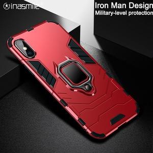 Image 1 - איכות טלפון Case כיסוי עבור OPPO Realme 3 5 פרו 6 7 7i 8 GT C2 C3 C11 C12 C15 c17 C20 X X2 XT X7 A52 A53 A72 למצוא X2 פרו X3