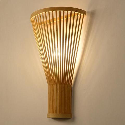 novo chines sala de estar lampada moderna