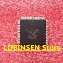 MC68030FE25C 68030 MQFP132 25 MHz 132 Cqfp 68030FE25C MC6803OFE25C