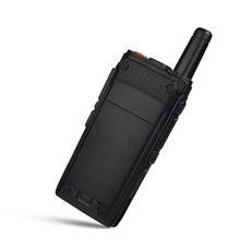 KSUN KSX10 walkie-talkie outdoor small handheld meter mini 50 civilian kilometers high power mobile phone intercom