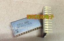 Dac9331 16 6 dac9331 dip usa