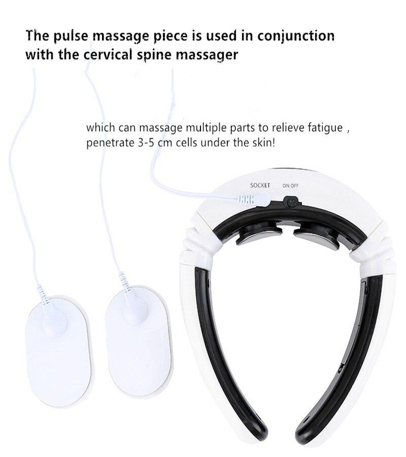 Εργαλείο ανακούφισης πόνου υπέρυθρης θέρμανσης msow