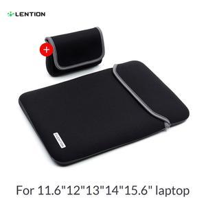 laptop sleeve case for MacBook