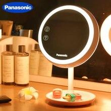 Panasonic светодиодный косметический зеркальный светильник естественный