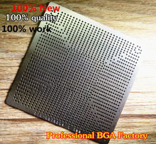Stencil aquecimento direto RX470 215-0876204 RX460 215-0895088 RX570 RX560 RX480 215-0876184 215-0909018 215-0910052