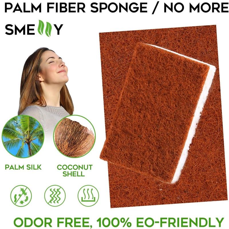 coconut fiber pad2
