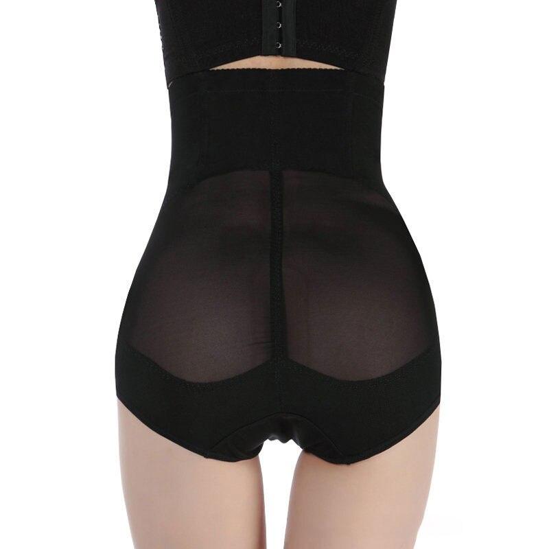 Pantaloni modellanti in Abs a compressione incrociata le donne appiattiscono istantaneamente le natiche di sollevamento della pancia 2