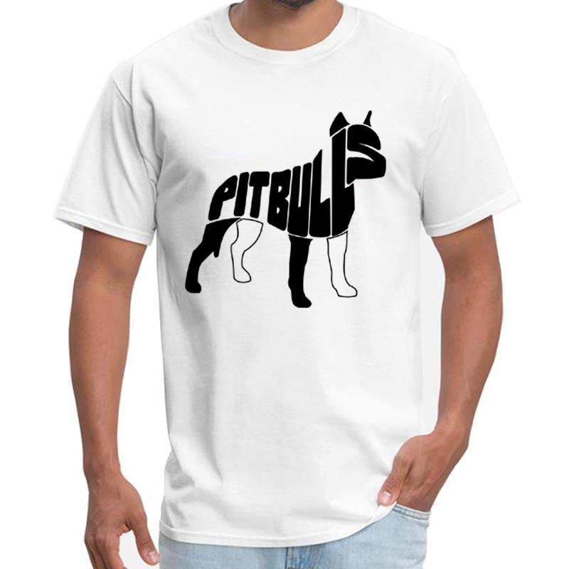 Vintage Pitbull <font><b>Dog</b></font> <font><b>Art</b></font> takashi murakami <font><b>tshirt</b></font> homme t-shirt-men s-6xl hiphop image