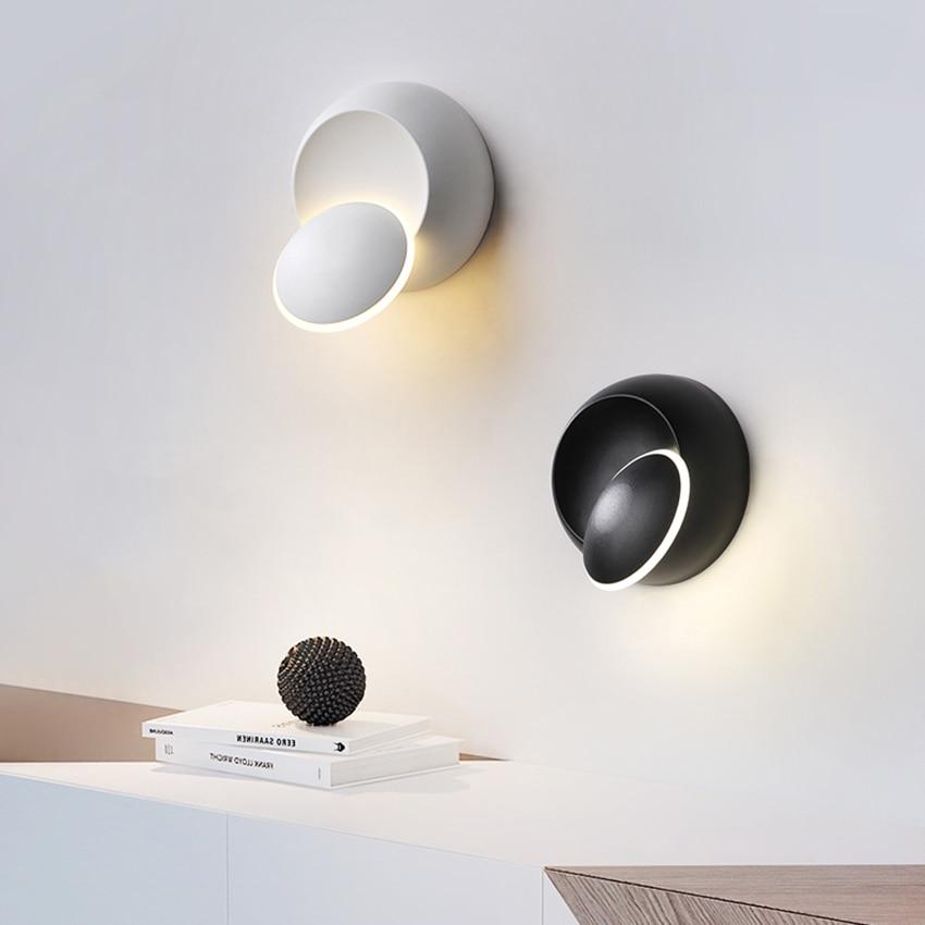 BL16 WALL LAMP MOON (28)