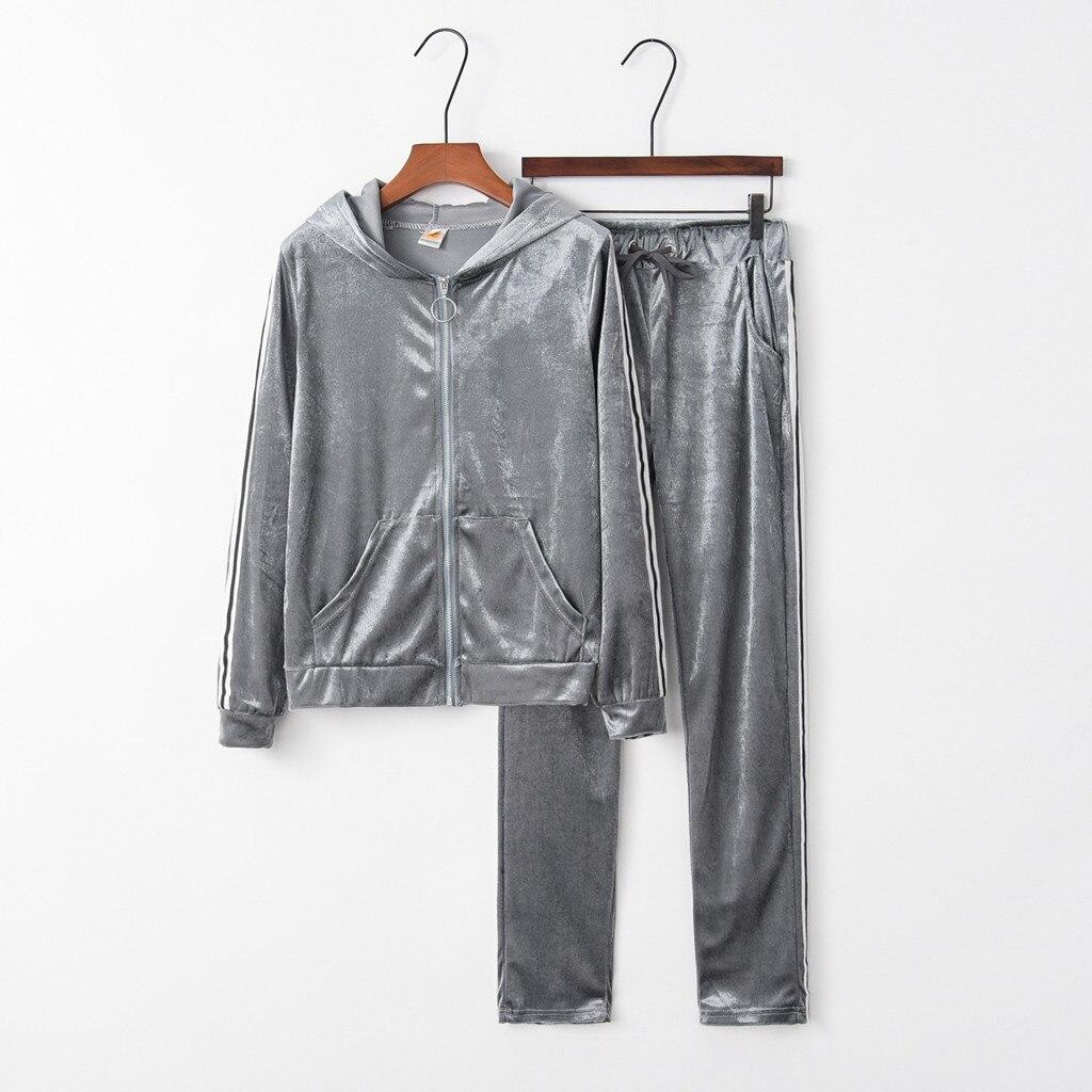 NAME IT Nkfdamla Sweat Slim Skirt Unb
