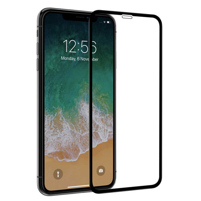 Protective Glass For iPhone 11 Pro 11Pro Max 6 6S 8 7 Plus Screen Protector Protection Tempered Glass For iPhone XR X XS MAX