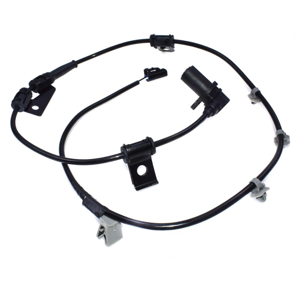 Front Right Wheel Speed Sensor ABS For Hyundai Elantra 01-06 956702D150 ALS573