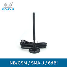 Стандартная антенна wi fi nb gsm с высоким коэффициентом усиления