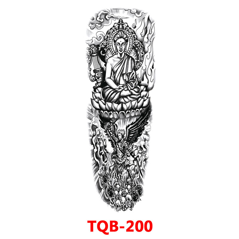 313037_no-logo_313037-2-40-g