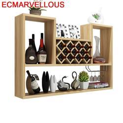 Armario para sala de estar, cocina, Mobili Per La Casa Kast Meja, estante de Mesa, estante de mármol, Mueble comercial, Mueble de Bar, armario de vino