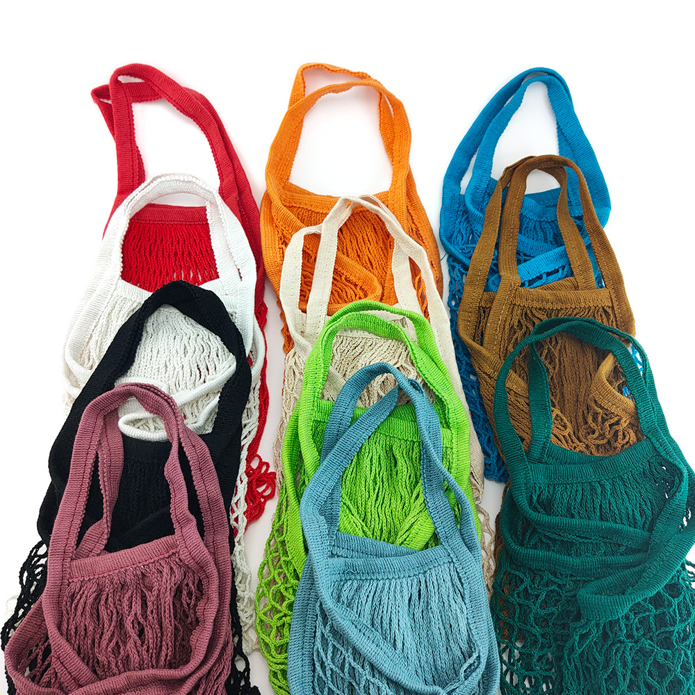 Cotton Mesh Bag 1 (19)