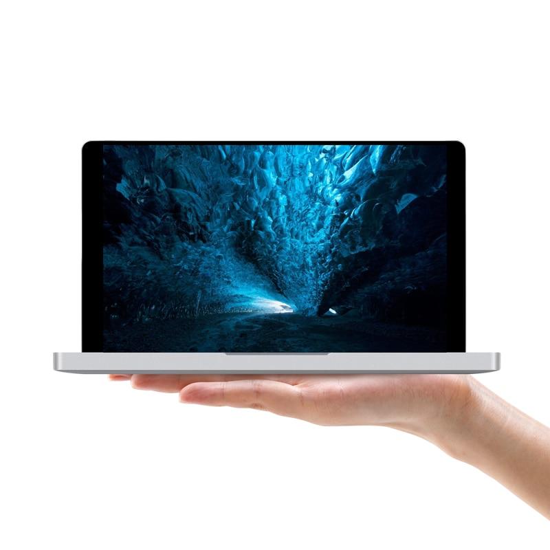 Mini Pocket Laptop OneMix 1s Plus Yoga Laptops 7 inch Intel 3965Y 8G RAM 256GB PCIe SSD Windows 10 Touch Screen Notebook